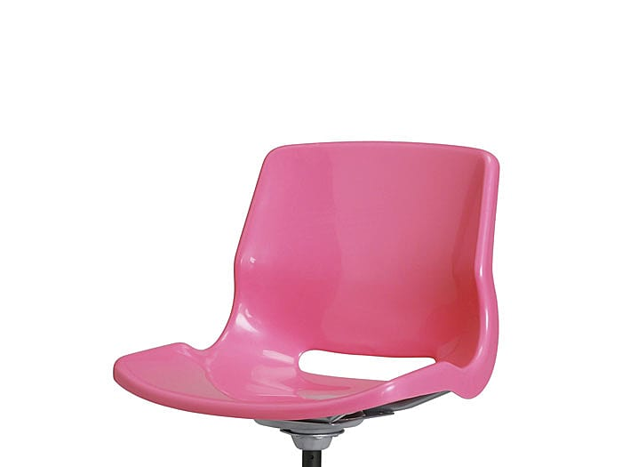 משהו רציני כיסא מחשב מסתובב בעיצוב מסחרר: 15 אפשרויות - וואלה! בית ועיצוב WW-05