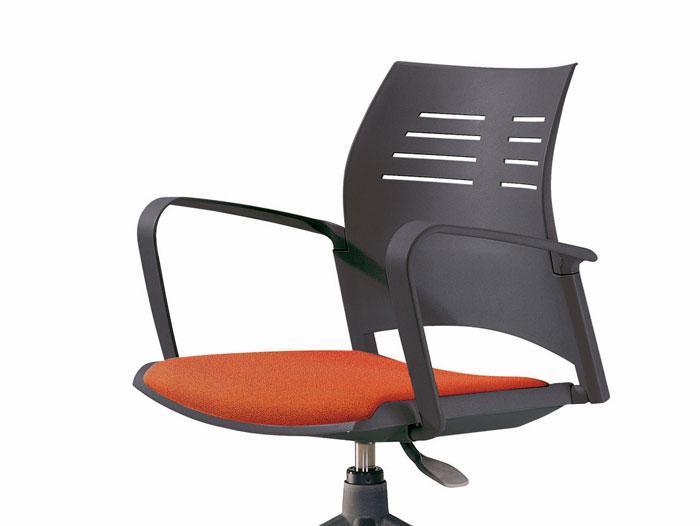 מתוחכם כיסא מחשב מסתובב בעיצוב מסחרר: 15 אפשרויות - וואלה! בית ועיצוב WH-65