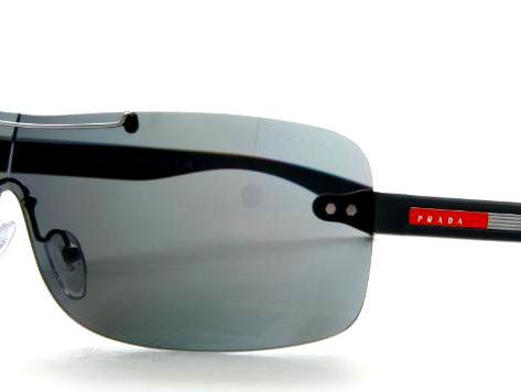 מודיעין אילו משקפי שמש יקשטו לכם את הפנים בקיץ הקרוב? - וואלה! בריאות AJ-57