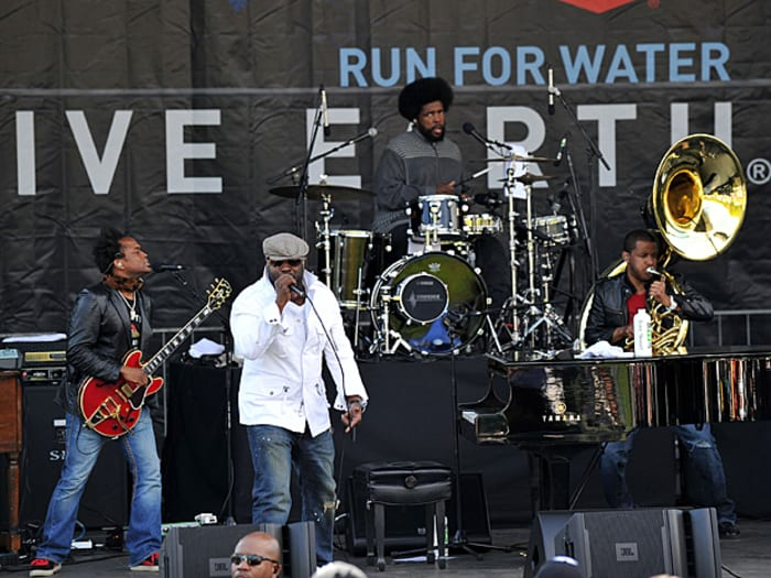 The Roots (GettyImages)