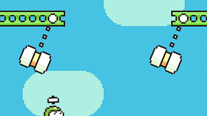 "swing copters (יח""צ)"