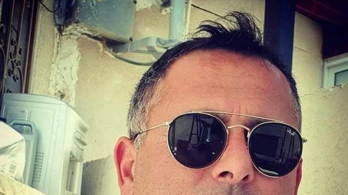 מיכאל בן זיקרי מאשדוד שטבע למוות במהלך חילוץ בני משפחה באזור זיקים