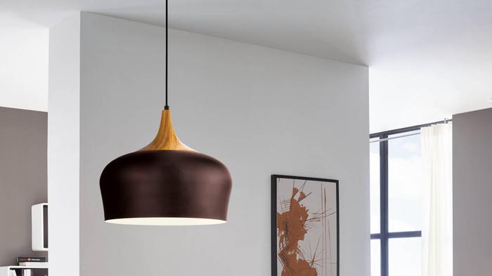 מנורת קיר של מחסני תאורה
