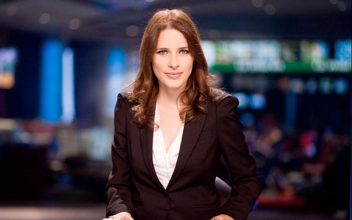 """המו""""מ עם האולפנים התפוצץ - המעבר של חדשות 10 לנווה אילן תקוע"""