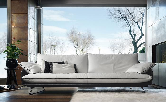 מעולה חנויות לעיצוב הבית באזור התעשיה נתניה - וואלה! בית ועיצוב HZ-11