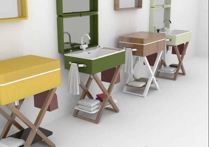 עדכני חנויות לעיצוב הבית באזור התעשיה נתניה - וואלה! בית ועיצוב EZ-95