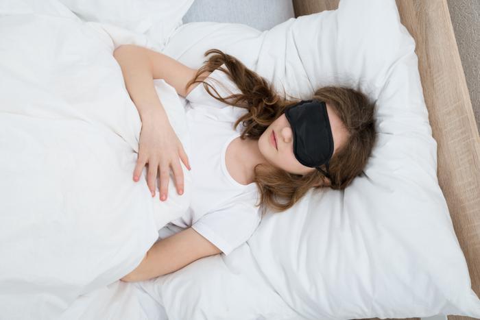 נפלאות האמת על כריות שינה אורטופדיות - וואלה! בית ועיצוב AL-25