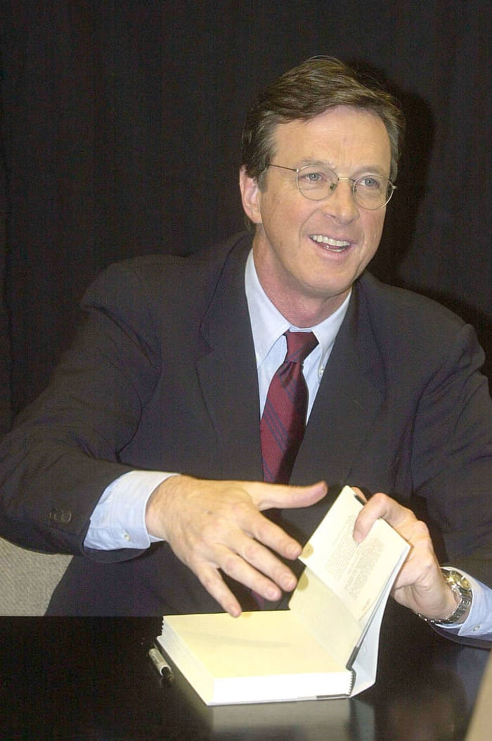 an analysis of michael crichtons success An analysis of the structure of the human anatomy the evil an analysis of michael crichtons the thirteenth warrior twin trope as used in popular an analysis of the educational system in america culture 5-12-2017   .