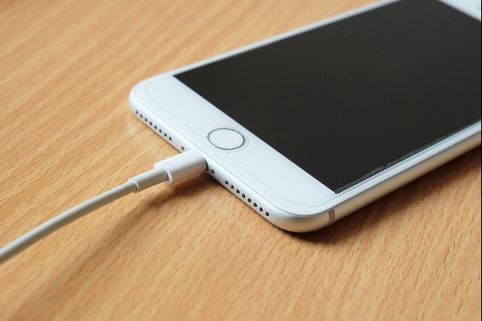 עדכון מעודכן הסוללה באייפון נגמרת מהר בשבועות האחרונים? אולי זאת הבעיה - וואלה RS-69