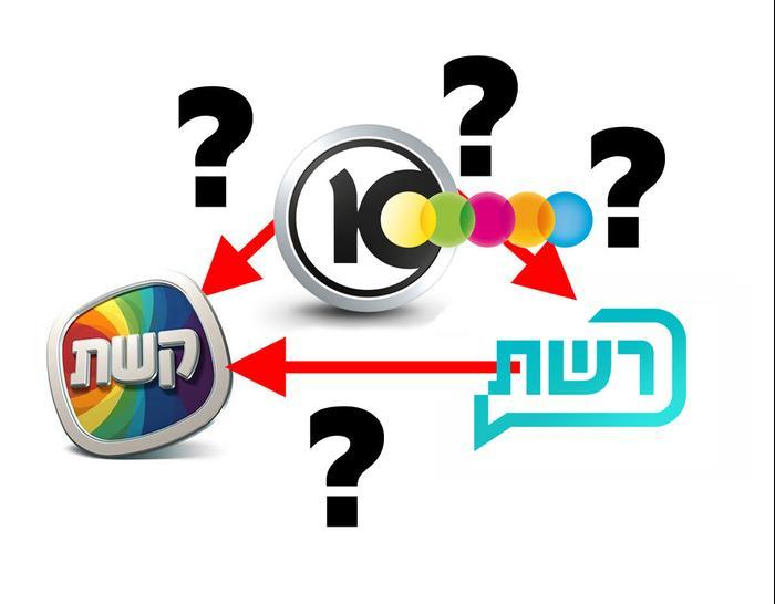 """שר התקשורת: """"הציבור בישראל לא רוצה את התאגיד"""""""