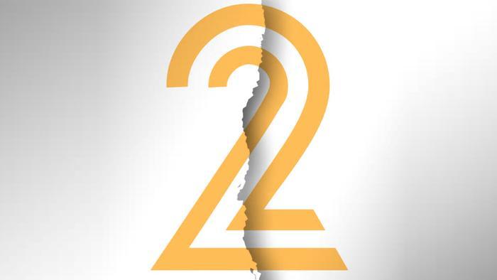 """שנה לפיצול ערוץ 2: """"כולם הפסידו, ובגדול"""""""