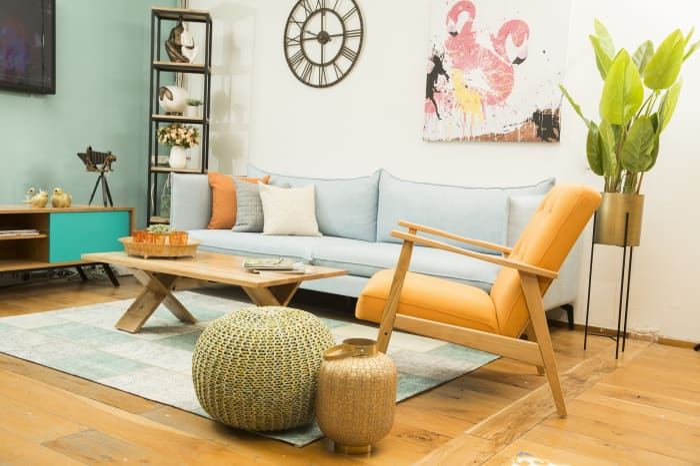 טוב מאוד בלאק פריידי בחנויות לעיצוב הבית - וואלה! בית ועיצוב SA-01