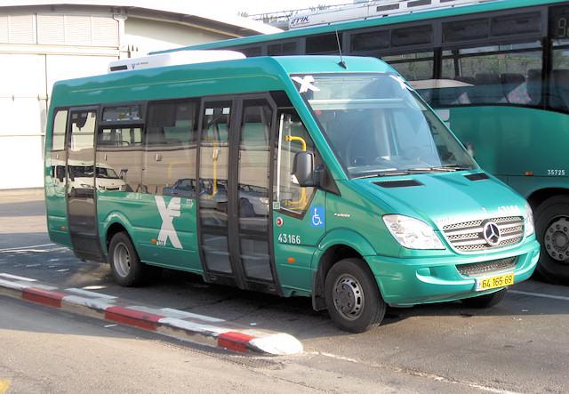 מדהים תנאים משתלמים: כמה מרוויח נהג הסעות בישראל? - וואלה! רכב CP-23