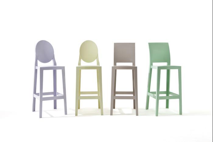 להפליא כיסאות בר החל מ-160 שקלים - וואלה! בית ועיצוב OR-29