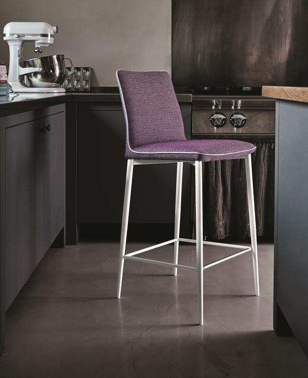 מדהים כיסאות בר החל מ-160 שקלים - וואלה! בית ועיצוב AE-57