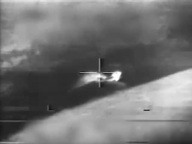 """עשרות ק""""מ מעבר לקווי האויב: חילוץ לוחמי השייטת מעומק לבנון נחשף 2687947-46"""