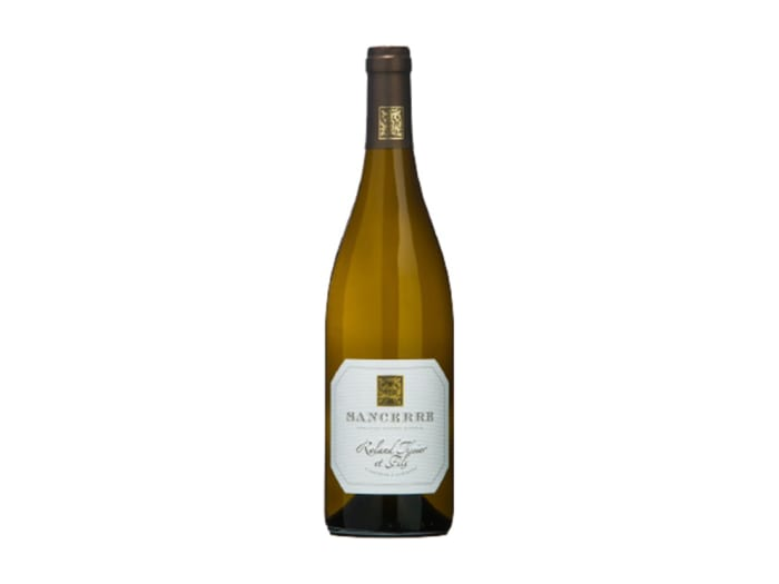 "Sancerre Tradition 2017 (יח""צ)"