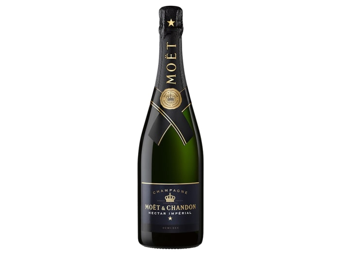 "Moet & Chandon, Nectar Imperial (יח""צ)"