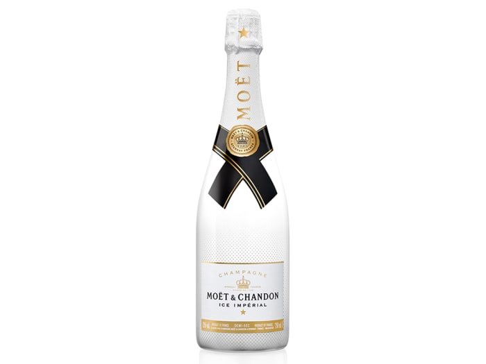 "Moet & Chandon, Ice Imperial (יח""צ)"