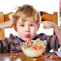 המדריך המלא לתזונת ילדים (ShutterStock)