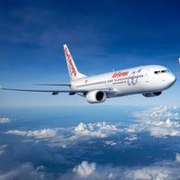 """טיסות לספרד (יח""""צ)"""