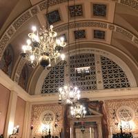 טיול כוכב באיטליה (מערכת וואלה! NEWS)