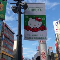 המלצות לטיול בטוקיו (מערכת וואלה! NEWS)