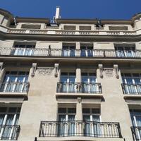 חופשה בפריז בקיץ (מערכת וואלה! NEWS)