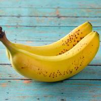 המאכלים שישאירו אתכם בריאים (ShutterStock)