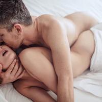 יותר מדי סקס זה לא בריא (ShutterStock)