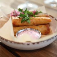 המלצה על מסעדת לונא (באדיבות המצולמים)