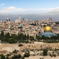 מה עושים בירושלים בשבת (ShutterStock)