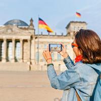 לבלות בברלין בחינם (ShutterStock)