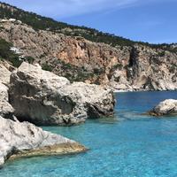 המלצה לאי קרפטוס (מערכת וואלה! NEWS)