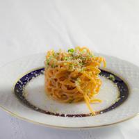 """המלצה למסעדה איטלקית (יח""""צ)"""