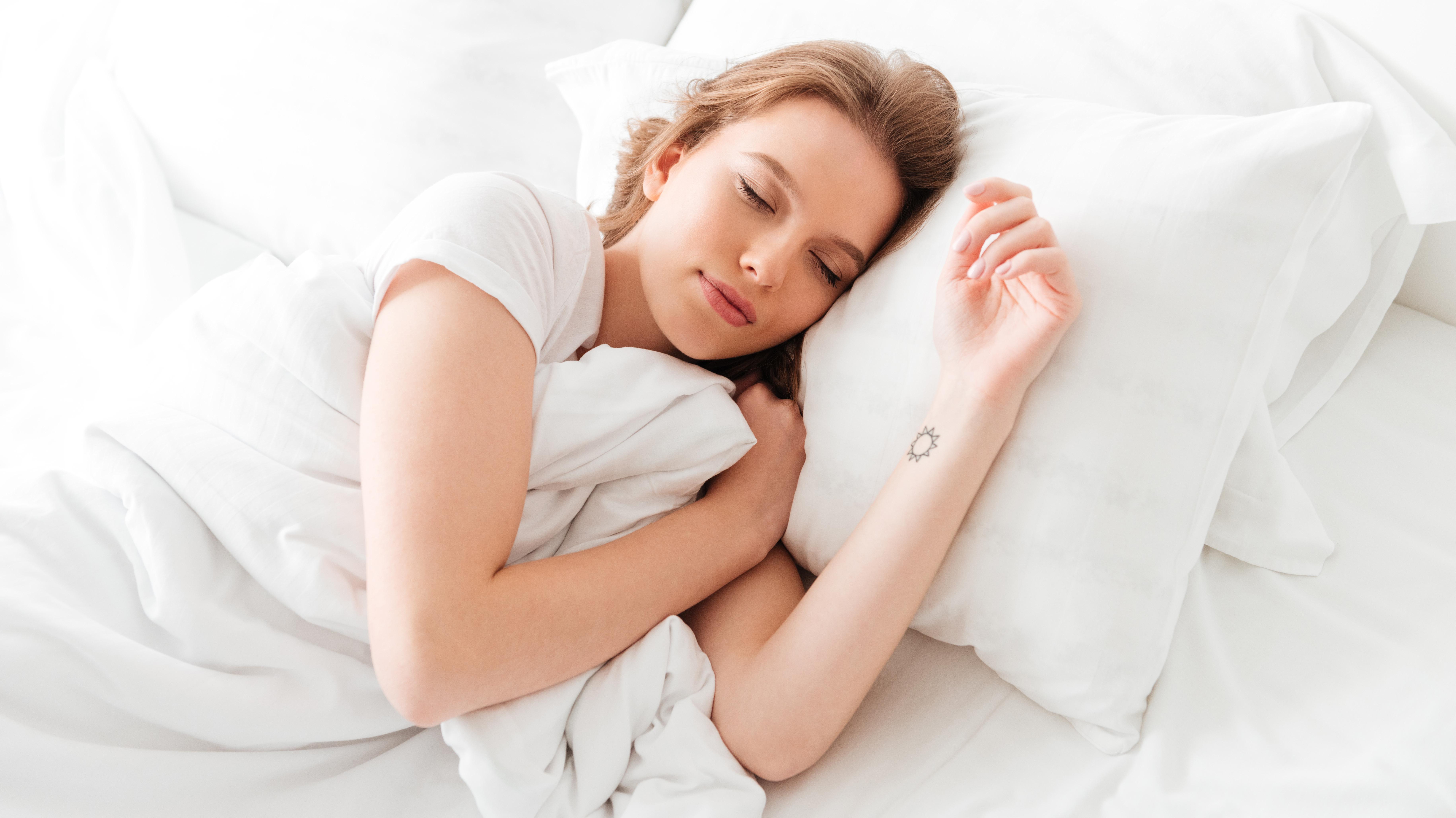 שינה, מזרנים, מנדלבוים
